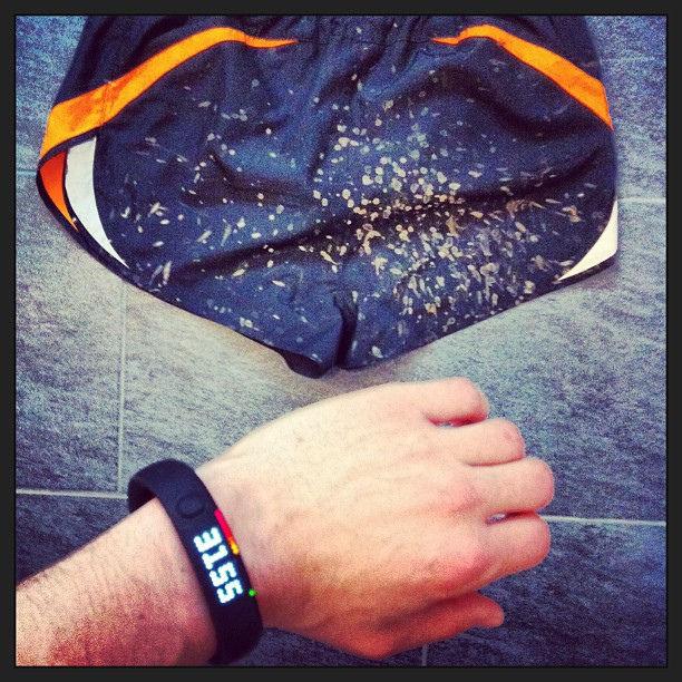 #makeitcount #6kcounts #running