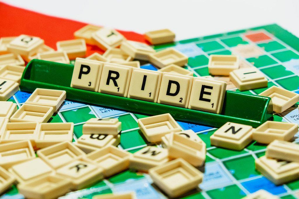 -Pride- word on scrabble.jpg