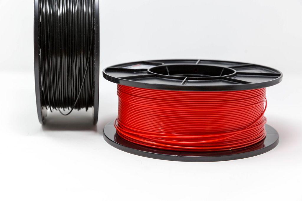 Metall 3D Drucker: Die wichtigsten Hersteller und Technologien - 3Dnatives