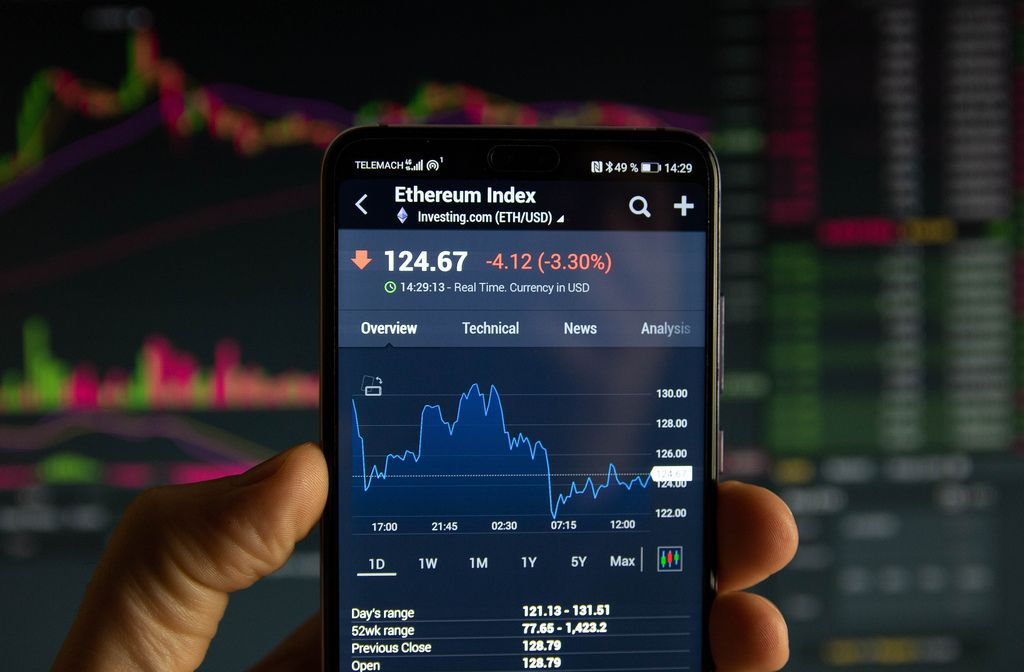 The 8 Best Stock Trading Apps of 2019 - The Balance