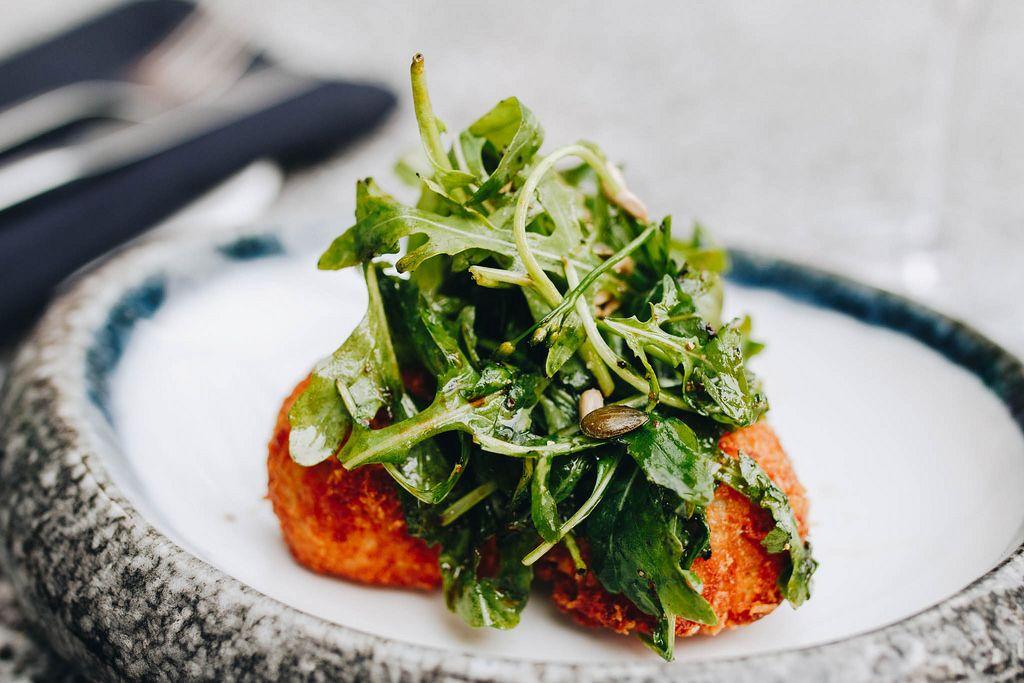 Best Of Italinische Küche