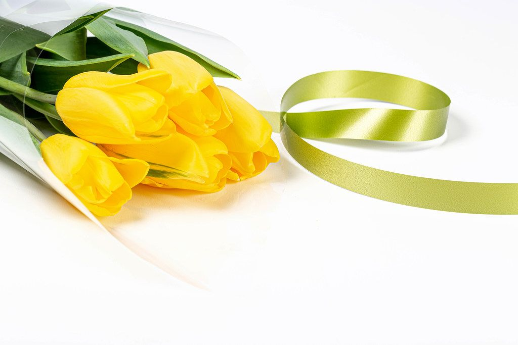 Beautiful-bouquet-of-yellow-tulips-on-a-white-background.jpg