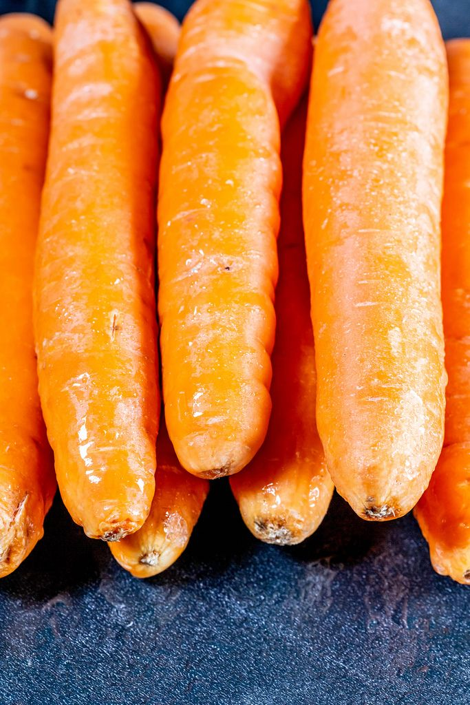 Beautiful ripe carrot background for healthy food (Flip 2019) (Flip 2019) Flip 2019