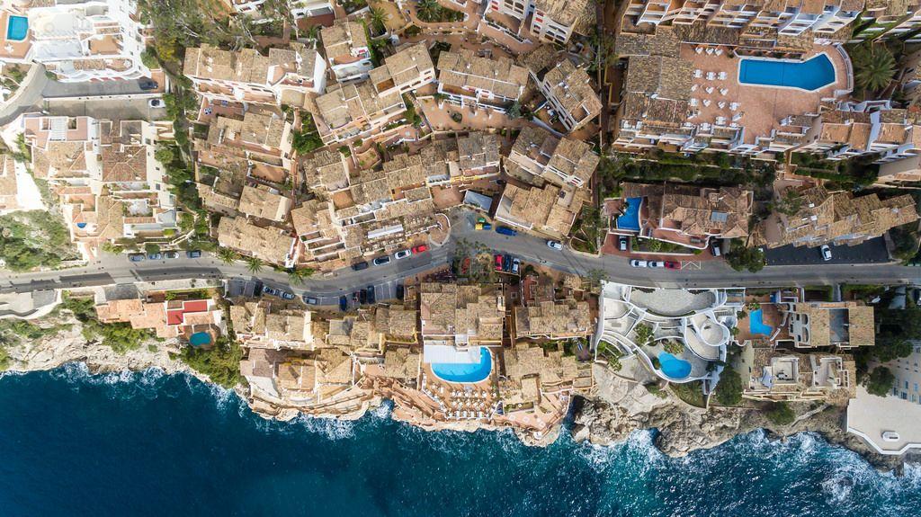 Mallorca Hotel  Sterne Beverly Playa