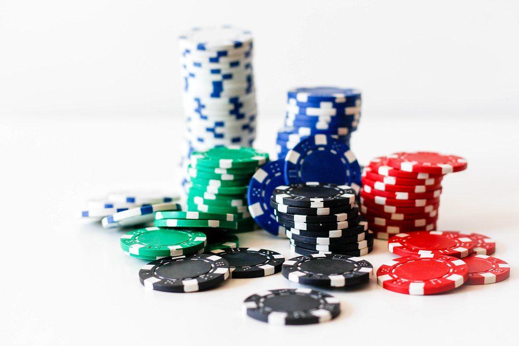 Zodiac casino online slots