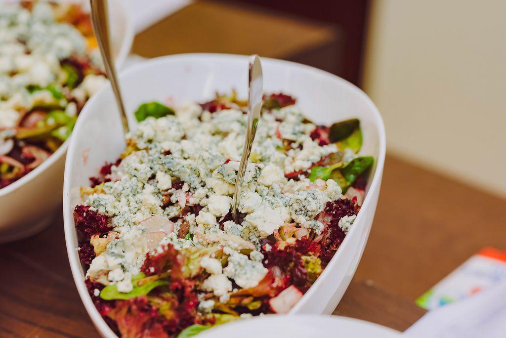 Dor Blu Salad Mix