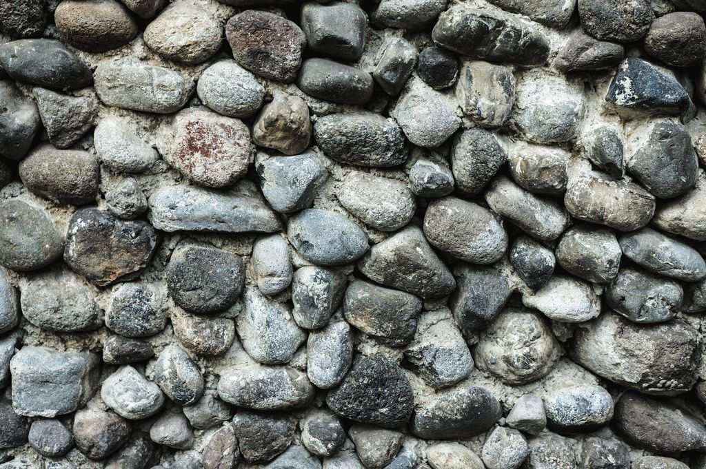 Dramatic stone background (Flip 2019) (Flip 2019) Flip 2019