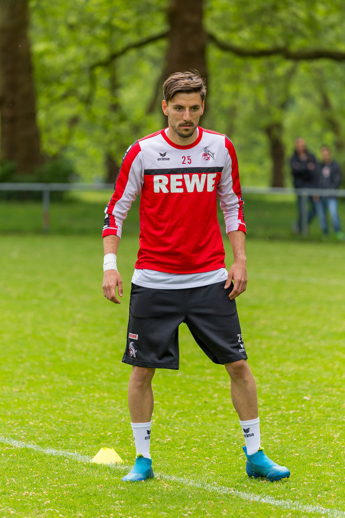 Filip Mladenovic