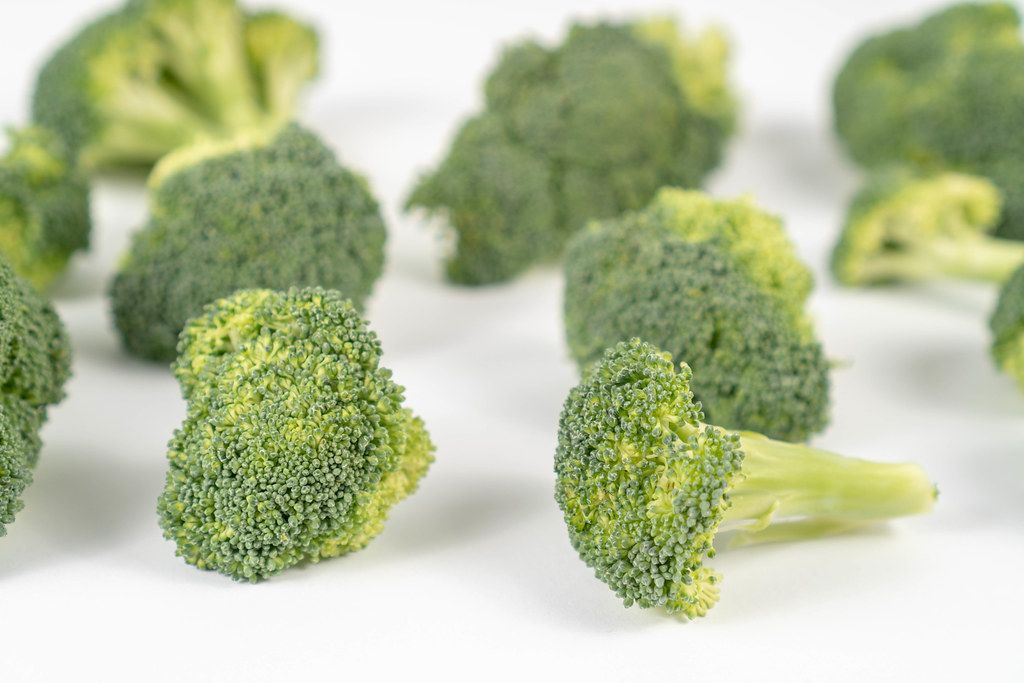 Fresh-Broccoli-on-the-white-table.jpg