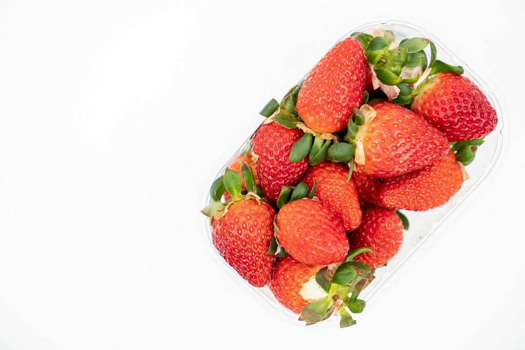 Fresh-Raw-Strawberries-above-white-background-with-copy-space.jpg