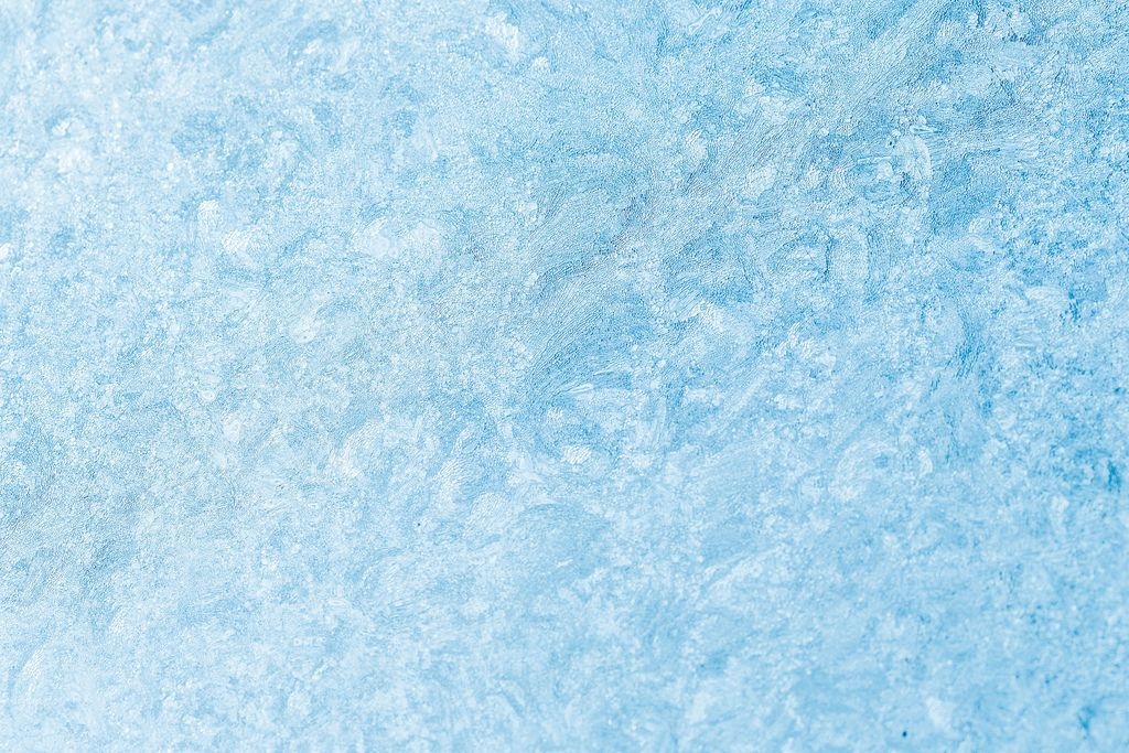 Frozen winter background (Flip 2019) (Flip 2019) Flip 2019