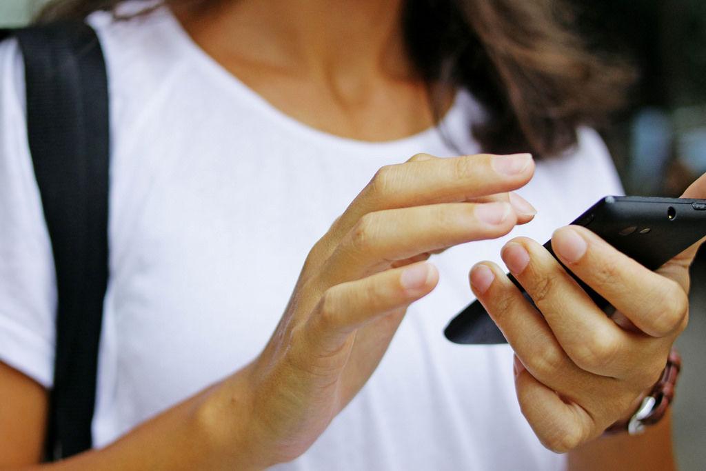 Generation Always Online