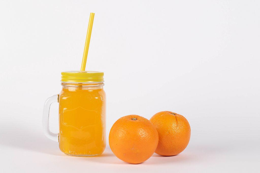 Glass of fresh juice (Flip 2019) (Flip 2019) Flip 2019