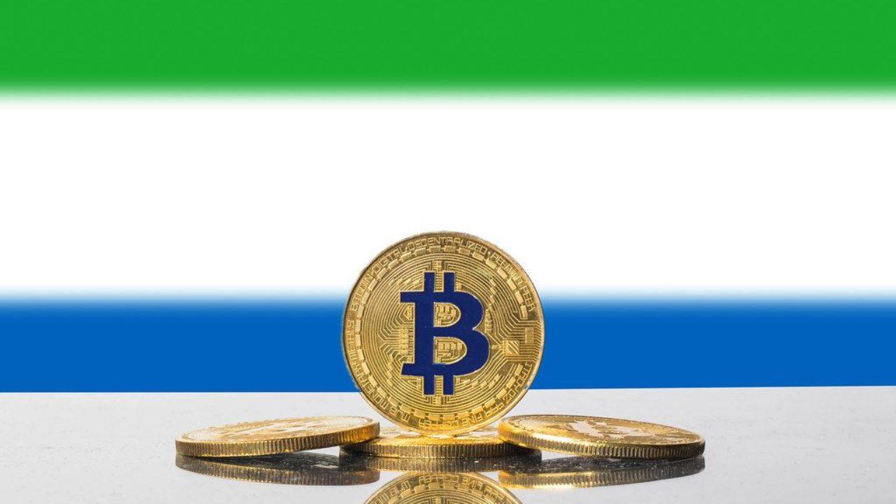 leone bitcoin tassa bitcoin consigliata