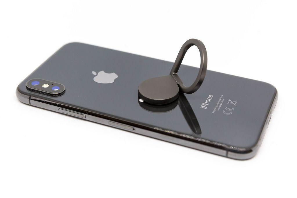 Handy Ring-Ständer