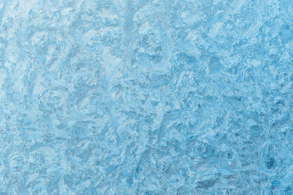 Ice patterns (Flip 2019) (Flip 2019) Flip 2019