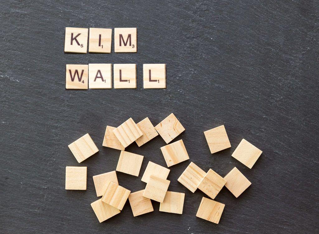 Kim Wall: Taucher suchen nach verschwundener Journalistin