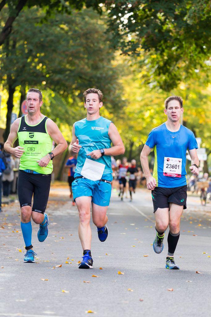 Kornalewski Martin - Köln Marathon 2017