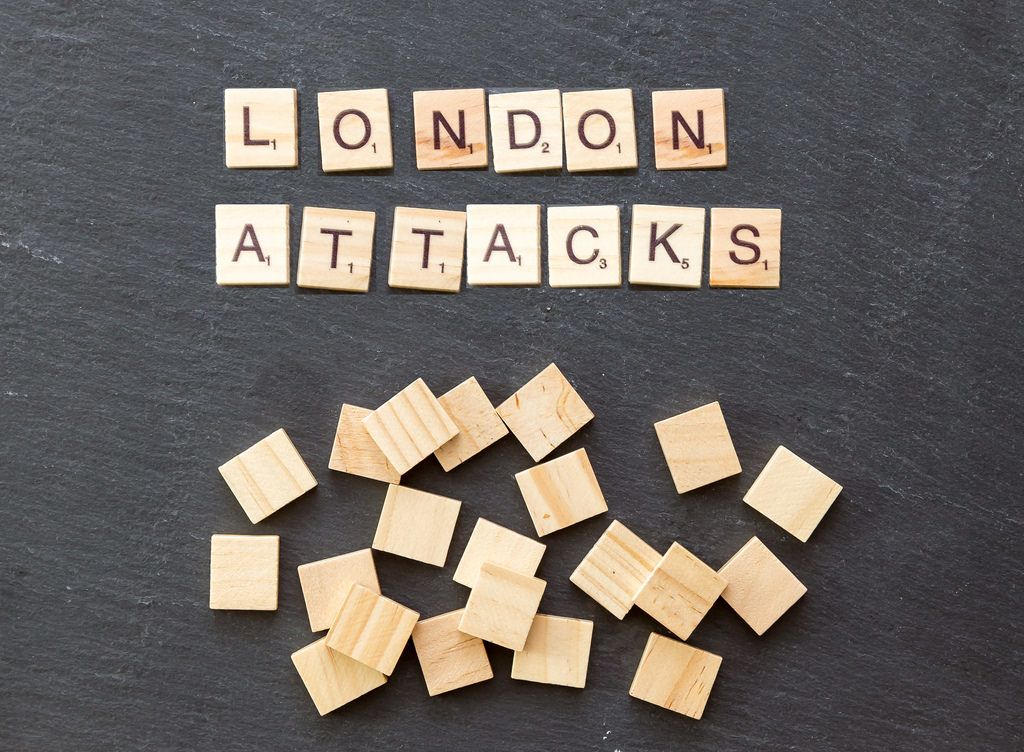 London Attacks