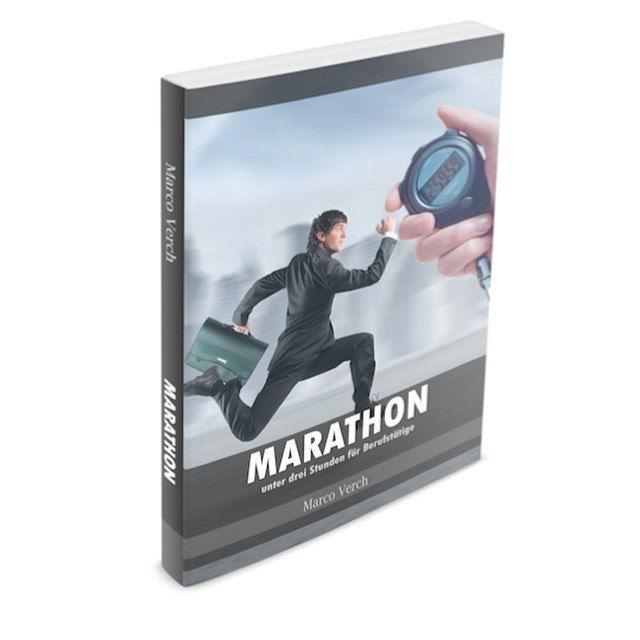 Mein erstes eBook ist fertig: Marathon unter 3 Stunden für Berufstätige. Jetzt herunterladen: http://ift.tt/1CmfD7R #ebook #running #marathon #halfmarathon #berlin #sports #berlinmarathon #sub3 #triathlon #fitness #running