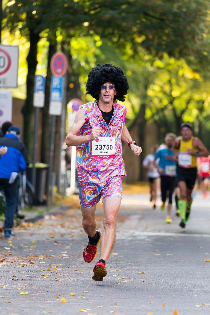 Skopnik Manuel - Köln Marathon 2017