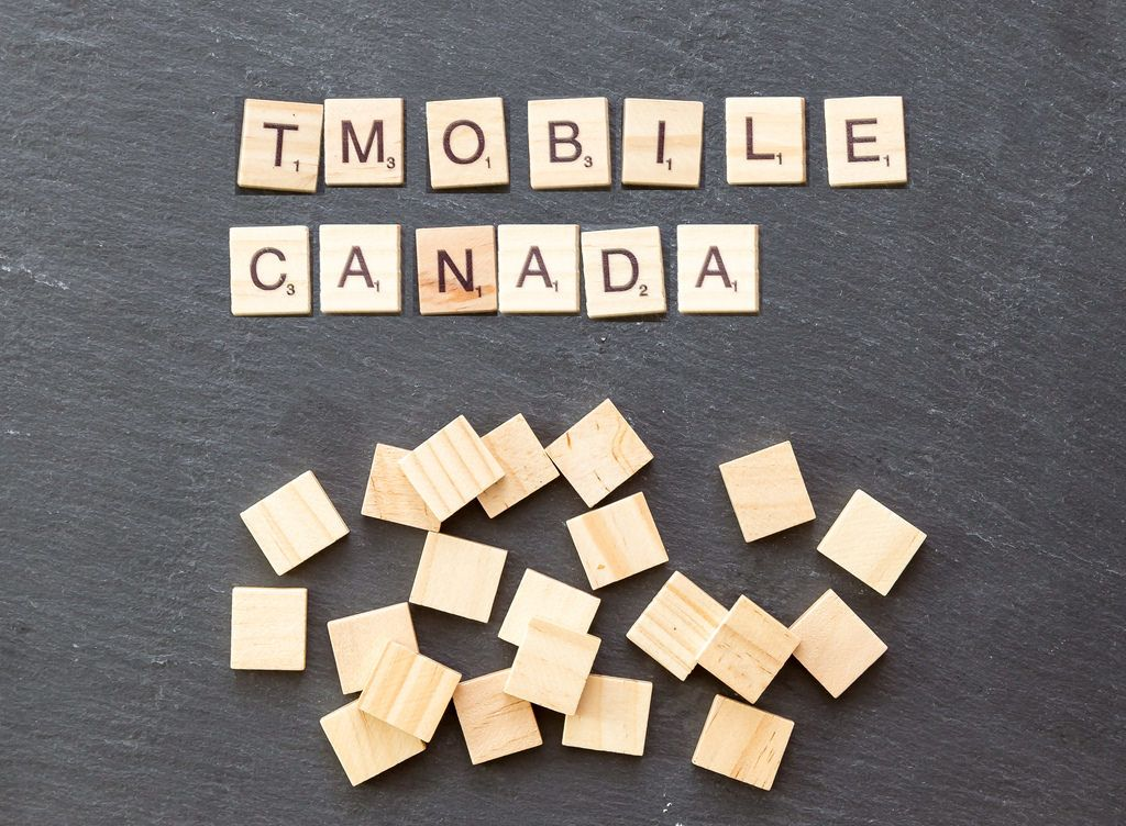 T-Mobile eliminates free unlimited LTE perk for Canada and Mexico travelers