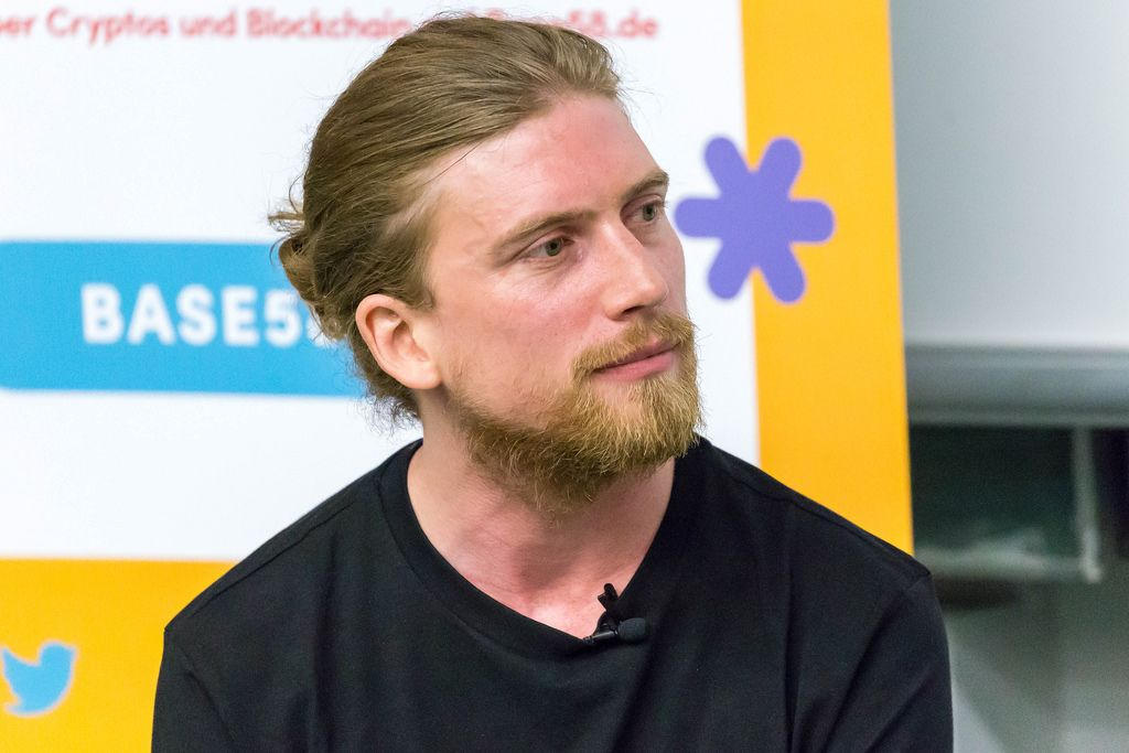 Valentin Rahmel aka Sarazar: Youtube-Star