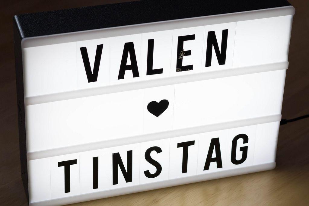 Valentinstag #2