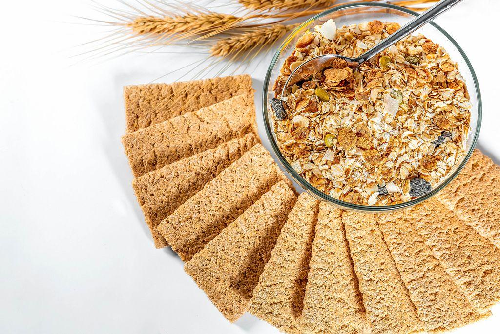 Low Calorie Wheat Free Cake Recipies