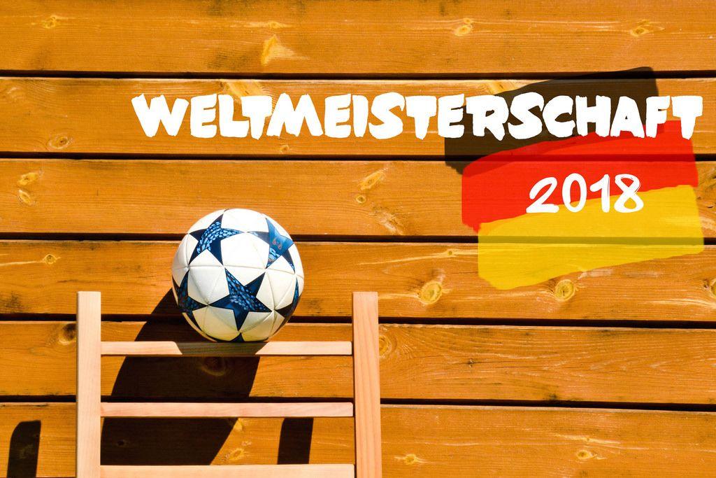 deutschland südkorea wm 2019