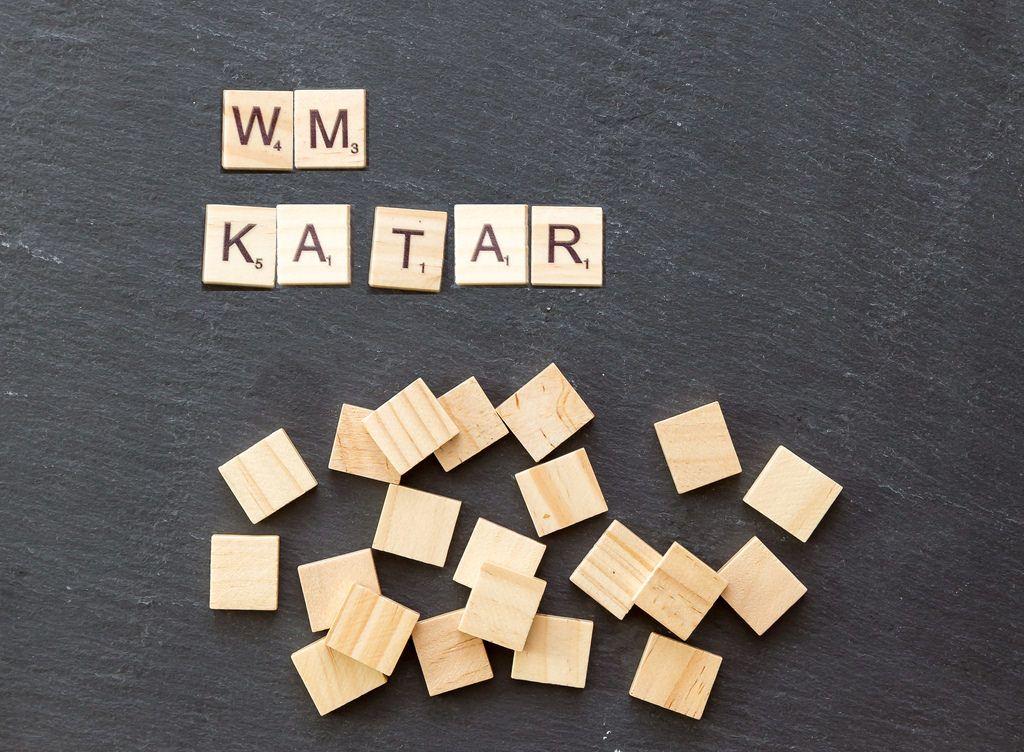 WM in Katar auf der Kippe?