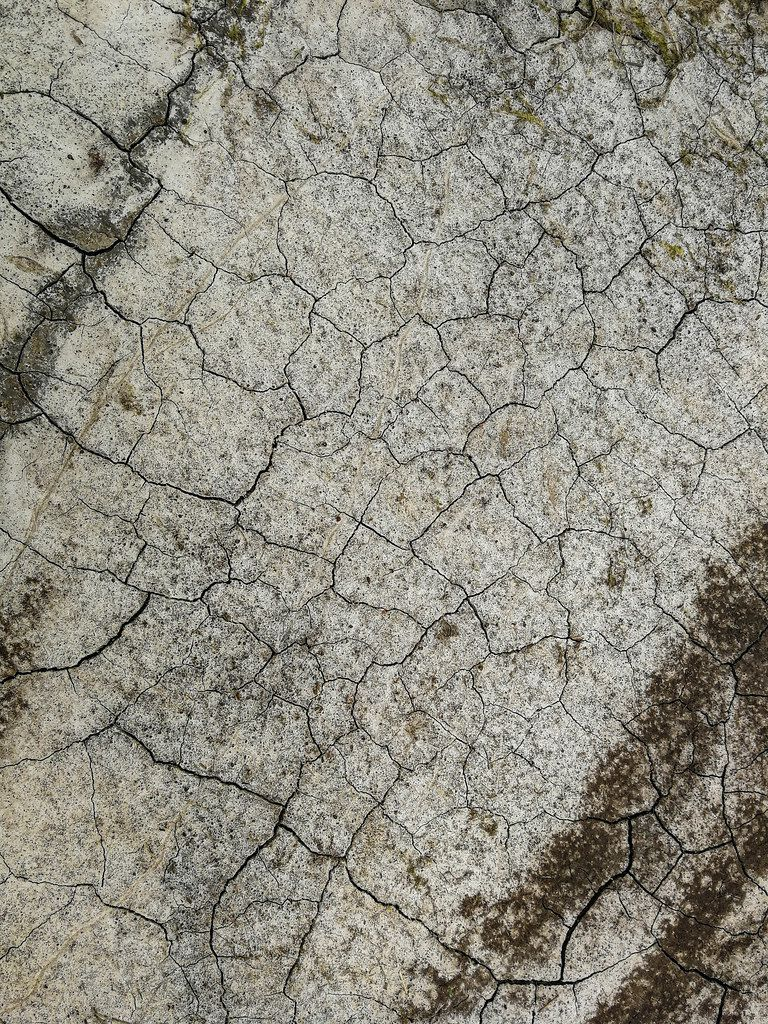 Grey Patterns Of Old Cracked Floor.jpg