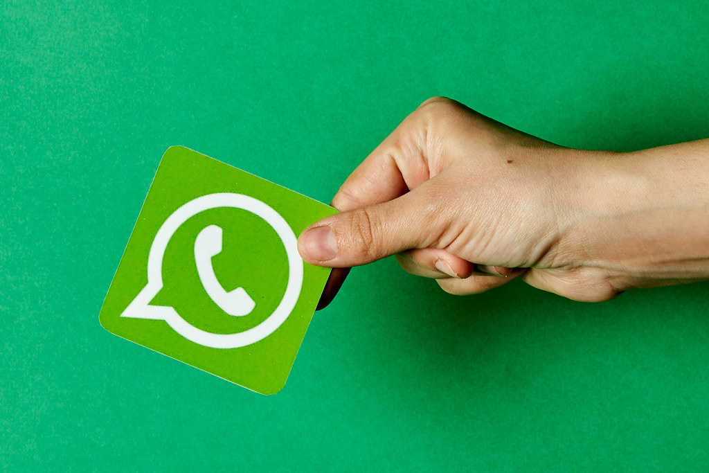 WhatsApp may soon roll out encrypted chat backups