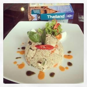 #thailand #bangkok #food #instafood