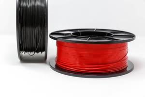 3D-Drucker PLA-Filament