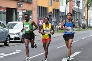 Abdeta, Gutu (ETH), Senbete, Gelane (ETH), El-Ouartassy, Mustapha (MAR)