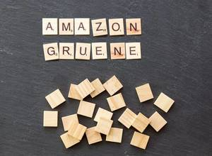 Amazon-Standort in Koblenz Amazon-Standort in Koblenz (Bild: Wolfgang Rattay/Reuters) AMAZON: Grüne wollen Onlinehandel am Sonntag bei Amazon und co einschränken