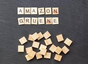 Amazon-Standort in Koblenz Amazon-Standort in Koblenz (Bild: Wolfgang Rattay/Reuters) AMAZON: Grüne wollen Onlinehandel am Sonntag bei Amazon und co einschränken