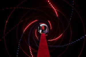 Black tunnel with red light lights.jpg