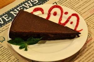 """Cake """" Nachtstadt"""""""