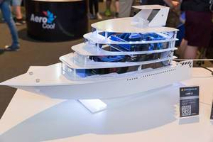 Case-Modding-Yacht
