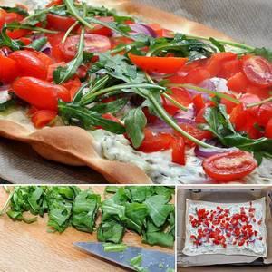 Cooking /w @koelnblogging ???#hellofreshgewinnspiel #hellofresh #healthy #food #foodpic #foodgasm #foodpics #foodporn #healthy #instafood