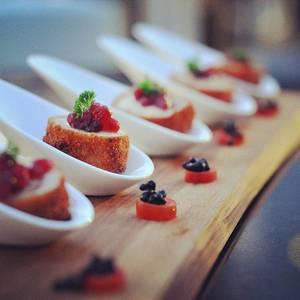 Cordon Bleu goes Caviar #bangkok #instafood #heaven #picoftheday #instadaily #food