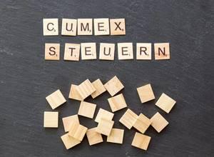 Cum-Ex Steuerskandal
