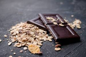 Dark Chocolate and other products