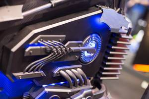 Designer PC-Gehäuse von Caseking