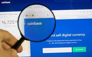 Digitales Bezahlen mit Kryptowährungen