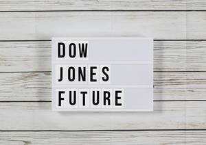 Dow Jones Futures: Stock Market Correction Lows Loom, But This Is The Scariest Part Of Today