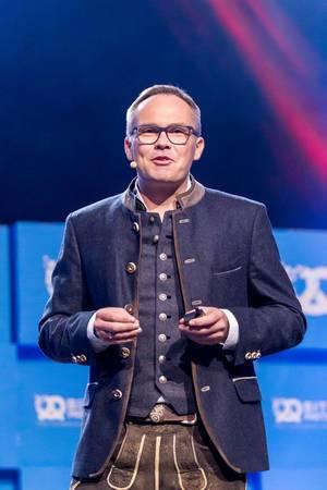 Dr. Bernd Storm (Aboalarm)