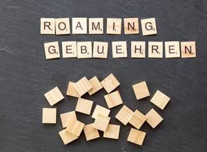 Ende der Roaming Gebühren ab 15.06.2017